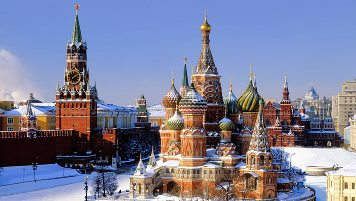 Ukrainian Russian Education Centre