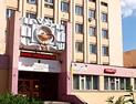 Poltava Medical & Dental university