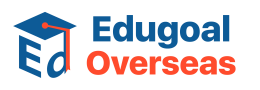 EDUGAIN OVERSEAS